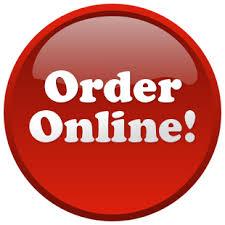 Grapevine Order online